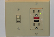 Electrical Inspections CT