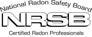 National Radon Safety Board