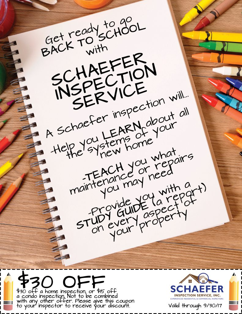 back to school flyer v1