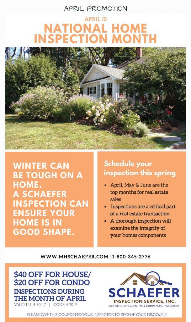 national-home-inspection-month-WEB-updatedpr-header-V2