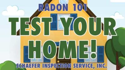 radon-101-blog-graphic