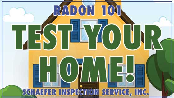 radon-101-blog-graphicv2