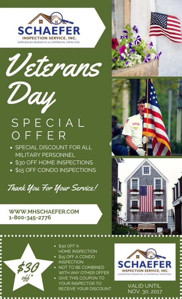 veterans-day-v2