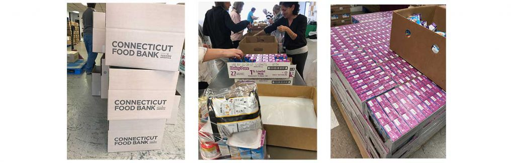 february-food-bank-volunteer-day-1
