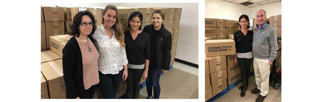 february-food-bank-volunteer-day-3