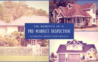 pre-market inspection BLOG graphic