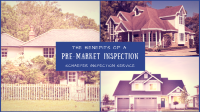 pre-market inspection BLOG graphic