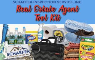 real-estate-tool-kit-social