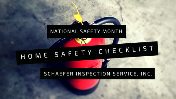 HOME SAFETY CHECKLIST BLOG POST FEAT IMG