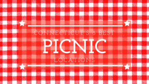 Connecticut's Best Picnic Locations