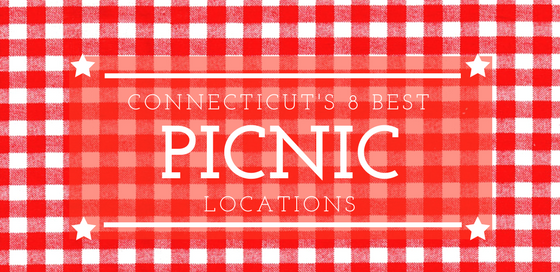Connecticut's Best Picnic Locations