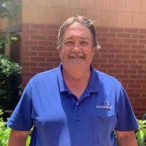 John Marino - Schaefer Inspection Service, Inc