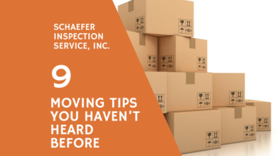moving tips blog feature image