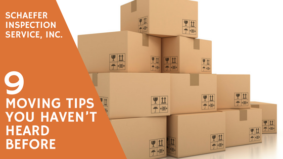 moving tips blog title image