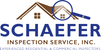 Schaefer Inspection Service, Inc.
