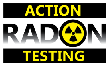 Action-Radon-Testing-381x230