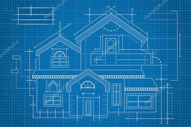 depositphotos_32897387-stock-illustration-wooden-house-blueprint
