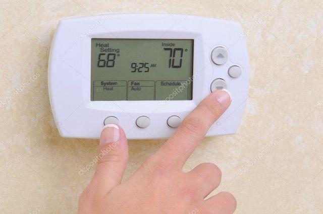 depositphotos_8657056-stock-photo-thermostat-setting-the-temperature